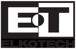 EOT Elkotech